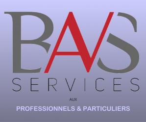 BAVServices